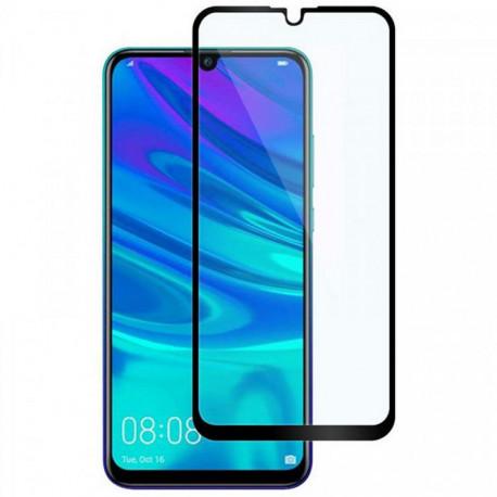Kaitseklaas 5D, Huawei P Smart 2019, Honor 10 Lite 2018 - Must