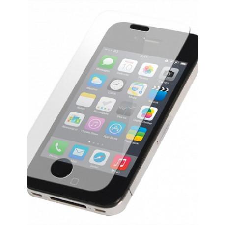 Kaitseklaas, Apple iPhone 4, iPhone 4S - 2010/2011
