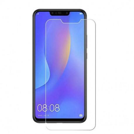 Kaitseklaas, Huawei Mate 20 Lite, 2018