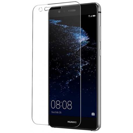 Kaitseklaas, Huawei P10, 2017
