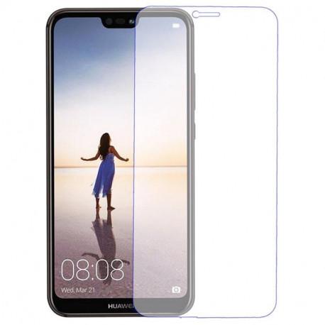 Kaitseklaas, Huawei P20 Lite, 2018