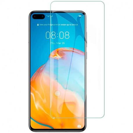 Kaitseklaas, Huawei P40, 2020