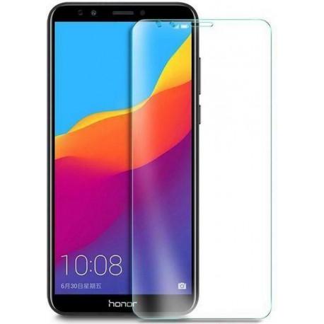 Kaitseklaas, Huawei Y7 2018, Y7 Prime 2018, Honor 7C, 2018