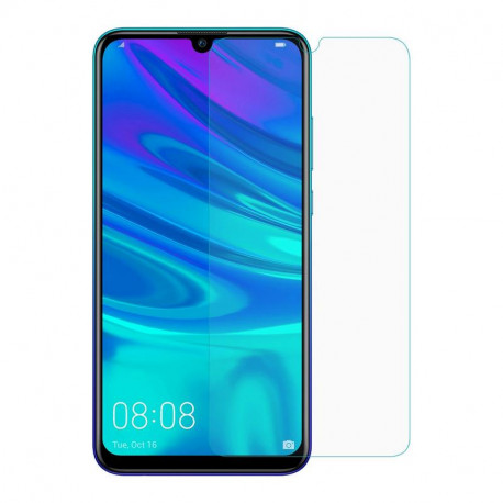 Kaitseklaas, Huawei Y7 2019