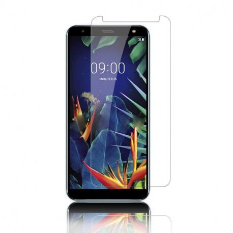 Kaitseklaas, LG K40, K12+, K12 Plus, LG X4 2019