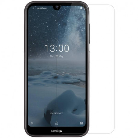 Kaitseklaas, Nokia 4.2, 2019