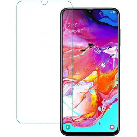Kaitseklaas, Samsung Galaxy A70, A705, A70s, A707, 2019