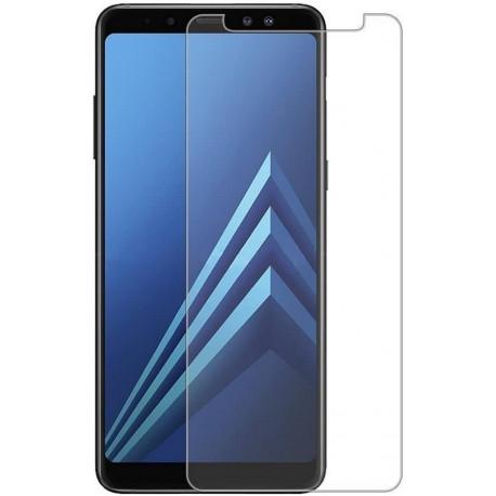 Kaitseklaas, Samsung Galaxy A8 2018, A530