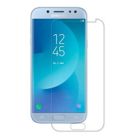 Kaitseklaas, Samsung Galaxy J5 2016, J510