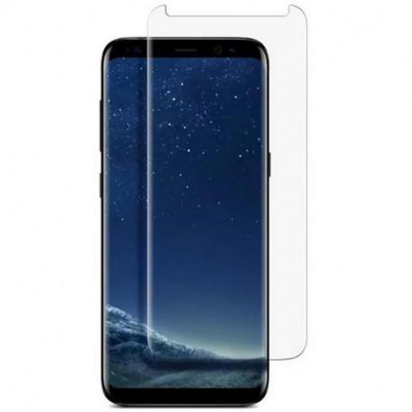 Kaitseklaas, Samsung Galaxy S9, G960, 2018