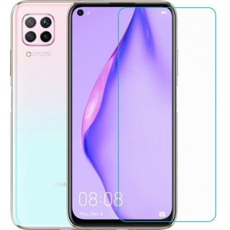 Kaitseklaas, Huawei P40 Lite, 2020