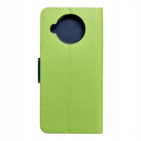 Fancy, Kaaned Xiaomi Mi 10T Lite 5G, 2020 - Roheline