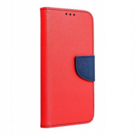 Fancy, Kaaned Huawei P40 Pro, 2020 - Punane
