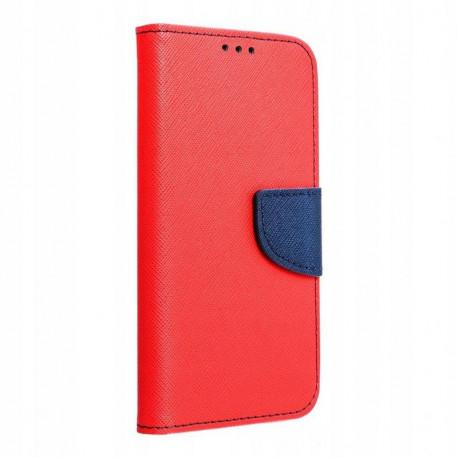 Fancy, Kaaned Huawei P40, 2020 - Punane