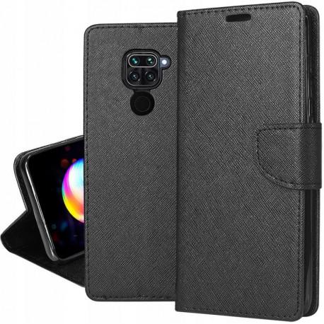 Fancy, Kaaned Xiaomi Redmi Note 9, 2020 - Must