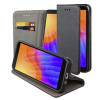 Magnet, Kaaned Huawei Y5p, 2020 - Must