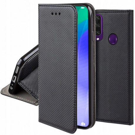 Magnet, Kaaned Huawei Y6p, 2020 - Must