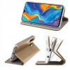 Magnet, Kaaned Huawei Y6p, 2020 - Kuld