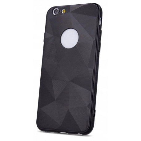 Geometric Shine, Ümbris Apple iPhone X, iPhone XS, 2017/2018 - Must