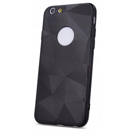 Geometric Shine, Ümbris Apple iPhone XS MAX, 2018 - Must