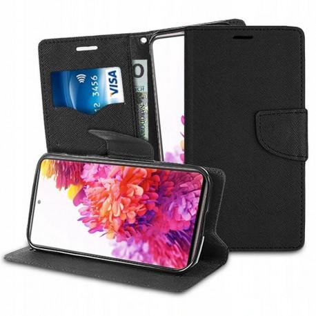 Fancy, Kaaned Samsung Galaxy S20 FE, S20 FE 5G, G780F, G781B, 2020 - Must