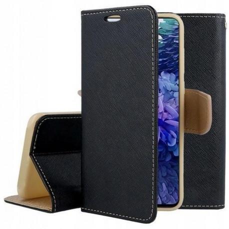 Fancy, Kaaned Samsung Galaxy S20 FE, S20 FE 5G, G780F, G781B, 2020 - Must-Kuld