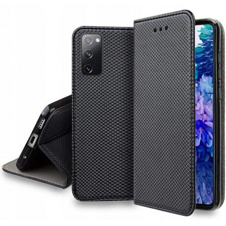 Magnet, Kaaned Samsung Galaxy S20 FE, S20 FE 5G, G780F, G781B, 2020 - Must