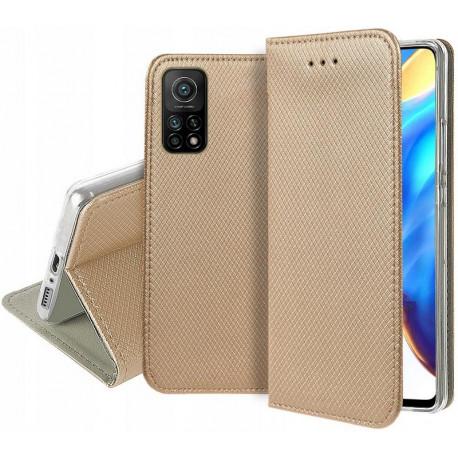 Magnet, Kaaned Xiaomi Mi 10T 5G, Mi 10T Pro 5G, 2020 - Kuld