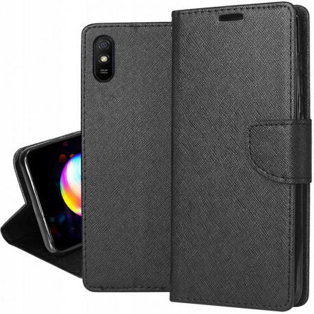 Fancy, Kaaned Xiaomi Redmi 9A, Redmi 9I, Redmi 9AT, 2020 - Must