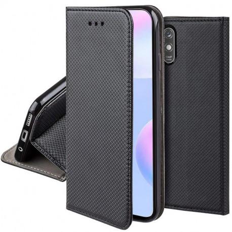 Magnet, Kaaned Xiaomi Redmi 9A, Redmi 9I, Redmi 9AT, 2020 - Must