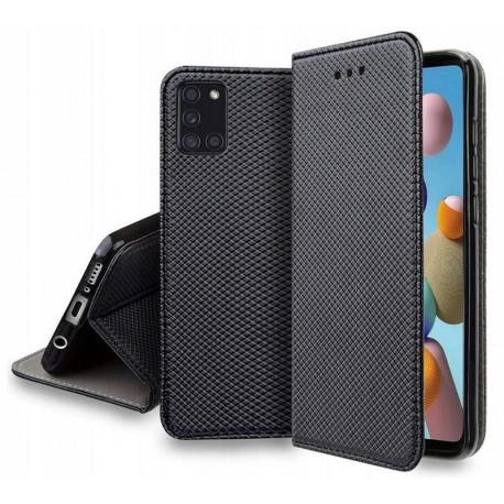 Magnet, Kaaned Samsung Galaxy A51 5G, A516B, 2020 - Must