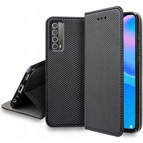 Magnet, Kaaned Huawei P Smart 2021 - Must