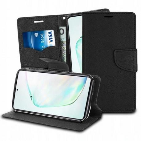 Fancy, Kaaned Samsung Galaxy Note 10 Lite, A81, N770, 2020 - Must