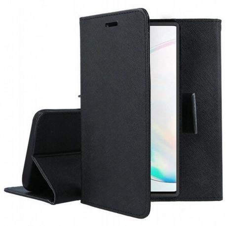 Fancy, Kaaned Samsung Galaxy Note 10, Note 10 5G, N970, N971, 2019 - Must