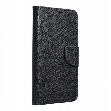 Fancy, Kaaned Samsung Galaxy Note 20 Ultra, Note 20 Ultra 5G, N985, N986, 2020 - Must