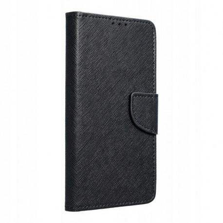 Fancy, Kaaned Samsung Galaxy Note 20, Note 20 5G, N980F, N981B, 2020 - Must