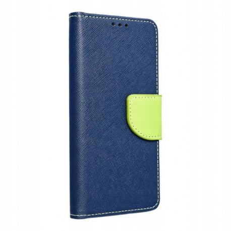 Fancy, Kaaned Samsung Galaxy Note 20, Note 20 5G, N980F, N981B, 2020 - Sinine