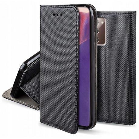 Magnet, Kaaned Samsung Galaxy Note 20, Note 20 5G, N980F, N981B, 2020 - Must