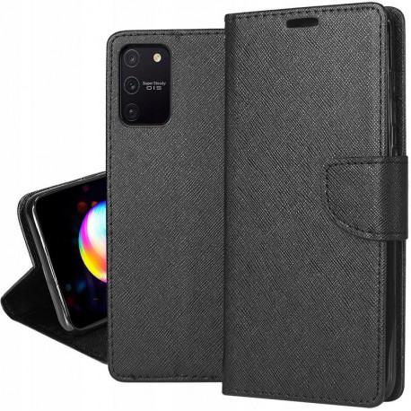 Fancy, Kaaned Samsung Galaxy S10 Lite, A91, 6.7, G770, 2020 - Must