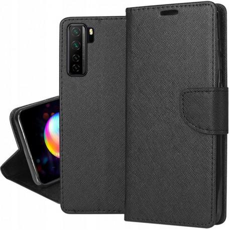 Fancy, Kaaned Huawei P40 Lite 5G, 2020 - Must