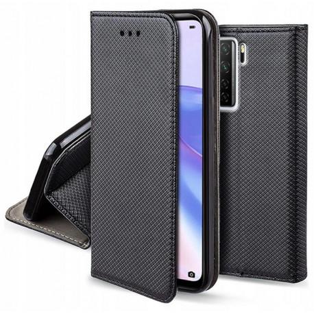 Magnet, Kaaned Huawei P40 Lite 5G, 2020 - Must