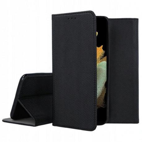 Magnet, Kaaned Samsung Galaxy S21 Ultra 5G, 6.8, G998B, 2021 - Must