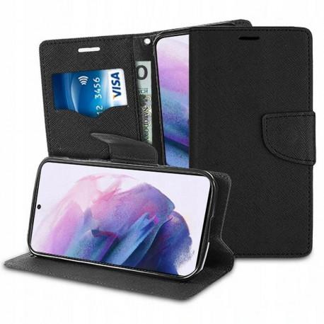 Fancy, Kaaned Samsung Galaxy S21, S21 5G, 6.2, G990F, G991B, 2021 - Must