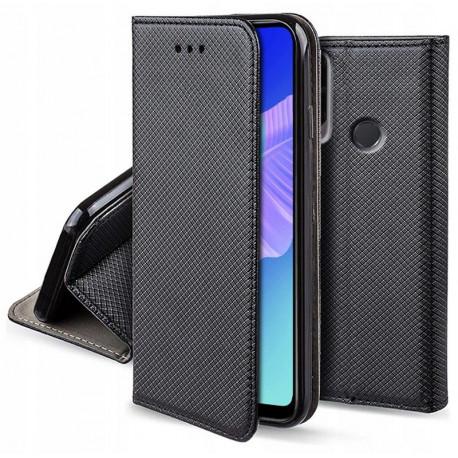 Magnet, Kaaned Huawei P40 Lite E, Huawei Y7p, 2020 - Must