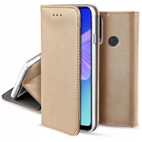 Magnet, Kaaned Huawei P40 Lite E, Huawei Y7p, 2020 - Kuld