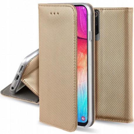 Magnet, Kaaned Huawei Nova 5T, Honor 20, 2019 - Kuld