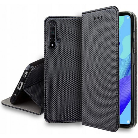 Magnet, Kaaned Huawei Nova 5T, Honor 20, 2019 - Must