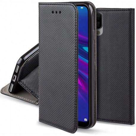 Magnet, Kaaned Huawei Y6 2019 - Must