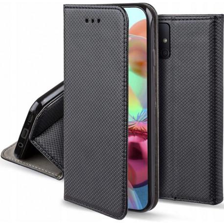 Magnet, Kaaned Samsung Galaxy A71 5G, A716, 2020 - Must