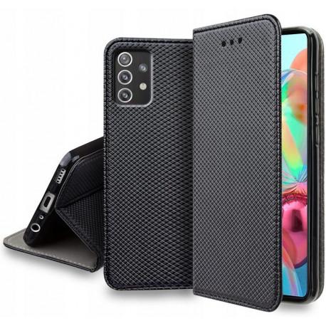 Magnet, Kaaned Samsung Galaxy A52 4G, A52 5G, A525F, A526B, 2021 - Must